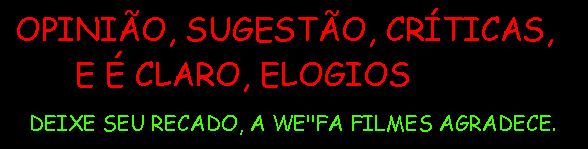 http://wefafilmes.no.comunidades.net/imagens/wefa_recados_office.png